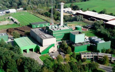STOP ou ENCORE à l'incinération des déchets en Brabant wallon? Interpellation des conseillères Ecolo d'Incourt